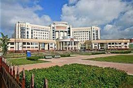 Московский Государственный Университет 2 (г.Москва)