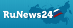 runews24