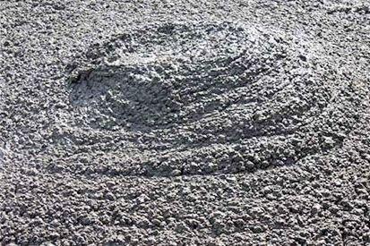 бетон товарный