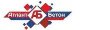 бетонный завод АТЛАНТ