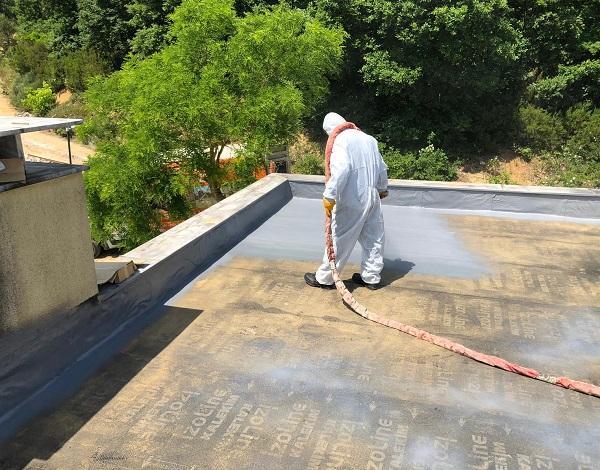 пропитки для бетона